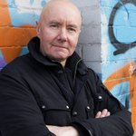 Hey #Toronto enter to win a chance to meet @IrvineWelsh @TIFF_NET for #BooksonFilm! http://t.co/kIiien1d0R http://t.co/fqtYlhAhkh