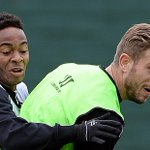 Neil Mellor: Theres a way back for Raheem Sterling at #LFC http://t.co/ABq0Seayhe http://t.co/iy9jsExm9V