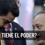El Nuevo Herald: Caso de Cabello devela la verdadera ecuación de poder en Venezuel... -► https://t.co/f915NkbPkI http://t.co/64pBkNUbXP