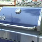 Don't skip this! How to deep clean your gas grill http://t.co/ZPPZVQTEGl
