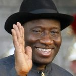 Jonathan Says He Will Be A Peace Advocate After Leaving Office - http://t.co/G8vhlh74xf http://t.co/3tQxT9MxK1