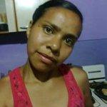 @Vorterix #Cordoba Buscamos a Yanina Romero. 24 años. De B° San Jorge. Fue a la facu el Martes y no regreso. http://t.co/4w9G15YHPj