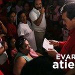 @EvaristoHdzCruz ESTAMOS CONTIGO #MiVotoAEvaristo #YoConEvaristo http://t.co/Kv1GoGHUT2
