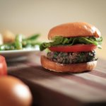 .@stacykennedyrd offers 8 Healthy #Recipes for #MemorialDayWeekend Cookouts! http://t.co/rQessJwGCp http://t.co/RQwXMeH9MH