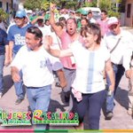 """Reparación inmediata de baches"" con @amigarosalinda #Tabasco #Villahermosa #twittab #TeQuieroCentro http://t.co/4BGiIABbSE"