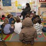 #SF announces nearly $700M for public schools, children's programs http://t.co/llaTHo20sL http://t.co/KRD8qcPwQo