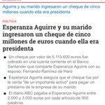 Enhorabuena a @iescolar y @eldiarioes. Sin duda la exclusiva de estas elecciones http://t.co/JOOX7U9lIb http://t.co/IxIo97jmUp