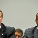 NFLPAs DeMaurice Smith Rips Credibility Of Roger Goodell, Wells Report http://t.co/vfg0cngxr0 http://t.co/sojpTc405n
