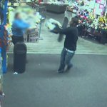 @sarahleta  Surveillance video shows attempted shoplifting in Olympia http://t.co/NpA92hA84E http://t.co/gRApG8KZex