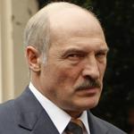 Президент КХЛ: Путин поставил задачу сделать хоккей спортом номер один в России. http://t.co/rnfpRnxZ2B http://t.co/KTwRGnQ9uY