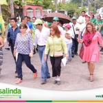 @amigarosalinda @luisdupeyron @maitedagdug recorren las calles de Acachapan y Colmena 1ra. #TeQuieroCentro http://t.co/LkW0ewkNUl