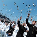 Dedicating my @capgaznews @NavalAcademy pix to reporter Earl Kelly, who passed away this year. http://t.co/TTM3ZxSzVS http://t.co/zWTfI20i7f