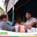 @amigarosalinda propone y escucha a sus paisanos de #centro #TeQuiero Acachapan y Colmena con SEGURIDAD http://t.co/MKvcIyhCvE