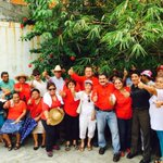 ¡Trabajaremos por más oportunidades que beneficien a las familias de la Col. Atasta! #PRImeroLaFamilia http://t.co/moIkNs7vGb