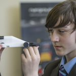 Maghull students recreate Formula One cars with 3D printers http://t.co/UMiFEN00gY http://t.co/sHz4hAhnVf