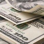 En apenas una semana el dólar paralelo pasó de Bs. 300 a más de 400 - http://t.co/rpp0QKOAQn http://t.co/XlyWnNOC7n