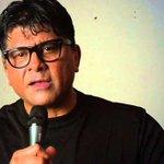 "#22My Franklin Virguez le responde a Diosdado Cabello por su personaje ""Diosdado Carreño"" http://t.co/FqIrZmhr3c https://t.co/8MRa5RZCxH"