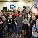 Music club welcomes Scandinavian guests http://t.co/YzWAEEv0zj #Suffolk http://t.co/Mt4OceBSe5