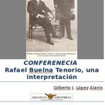 Mañana se celebra el 125 Aniversario del natalicio de nuestro #OrgulloSinaloense Rafael Buelna Tenorio. ¡No faltes! http://t.co/cicRNS39xk