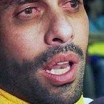 .@DolarToday @BarackObama #ElPuebloNoApoyaANarco Que lo diga el cuatriperdedor @hcapriles http://t.co/S9bAEuvcyc