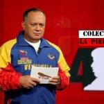 #DiosdadoSomosTodos Chavistas en la red a sumarse a la campaña en apoyo a @dcabellor @NicolasMaduro http://t.co/PXaX4RJdbW