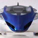 【すごい】近い将来に夢の乗り物が実現?公道走行も可能な「空飛ぶ自動車」 http://t.co/jLU2Q1UiAr スロバキアで開発中の「Aeromobil」という乗り物。すでに飛行テストを行っていて、じっさいに空を飛んでいる。 http://t.co/PeGBaUyfGA