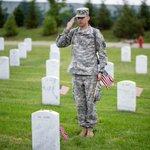 """Respect, Honor, Remember the Fallen"" #MemorialDay http://t.co/c0zjqaZvX9"