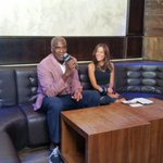 .@heykayadams sits down with Charles Oakley for the #NBA Fantasy Playoffs. #NBAPlayoffs http://t.co/dPoGU4Qybc