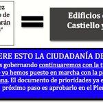El #PSOE anuncia que si gobierna retramitarán el Plan Sanjurjo ¿#Gijón quiere esto? ⤵️ http://t.co/X8zfzfoU6L