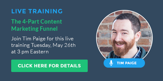 If you're a #blogger or #podcaster, you need to see this #contentmarketing training https://t.co/5Syxu8ZmFN http://t.co/2qIuaLcLhp