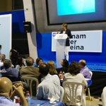 ".@marga_duran ""Me siento muy orgullosa de ser de Partido Popular"" #AnamperFeina #JuntsxPalma http://t.co/gKjccfRFEg"