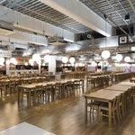 【ブログ】「和モダン」の先へ 成田空港に次の「日本的デザイン」のヒントがあった http://t.co/0nJOy88TLQ http://t.co/IDwvuf6TXO