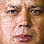 #ElPuebloNoApoyaANarco Diosdado esta ATRAPADO en Venezuela igual que NOSOTROS –Miguel H.Otero http://t.co/lM6CsVVOvv http://t.co/3x3kfEh5mP