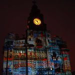 #AmazingGraces what a show this will be #Liverpool http://t.co/x3B6qa19yJ