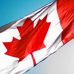 PLEASE RT: How you can HELP @EzraLevant and @TheRebelTV #SaveOCanada: SaveOCanada.ca #cdnpoli #tcot http://t.co/lYUIJFQk58