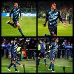 """""""Amo o FC Porto, aprendi a gostar desta casa, que é minha."""" #SomosPorto http://t.co/JpLVlvszJo"""
