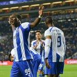 Vitória sobre o Penafiel no fecho da época. Tudo sobre o #FCPorto-#FCPenafiel (2-0) em http://t.co/4Ei4UugtEG . http://t.co/CmxGsjppf4