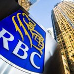 RBC forced to scrap fee changes after backlash http://t.co/2kN2kDedCk From @GlobeBusiness http://t.co/Vbc31Lwk4o