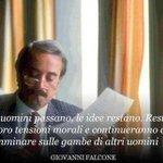 23/05/1992 #Capaci Giovanni Falcone, Francesca Morvillo, la scorta Vito Schifani, Rocco Dicillo, Antonio Montinaro. http://t.co/ZutCph8cC4