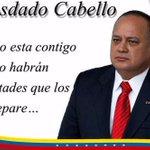 #PuebloEnBatallaConDiosdado #VenciendoLaInfamia COJEDES DA LA BATALLA POR LA VERDAD JUNTO A @dcabellor @CiudadCojedes http://t.co/UNRQvfmFz3