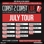 Vote for me to perform at #ATL Edition 7/13/15! http://t.co/efSwlssGjh #Coast2Coast http://t.co/eA5V2IE2Yq