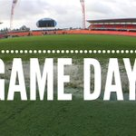 Welcome to Round eight! Todays challenge is against @GWSGIANTS in Sydney, come on you Crows! #weflyasone http://t.co/vMbBBdintm