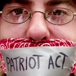Here is everything you need to know about the Patriot Act debate http://t.co/2XmQzKehUG http://t.co/mzKHJ2U2ot