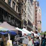 """Soak in #MemorialDayWeekend at our 5th street Farmers Market. Vote it """"Best Farmers Market!"""" http://t.co/w6iNON9Nwr http://t.co/Z0TVnkCLJs"""