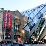 "Love that building in lots of ways! :-)) ""@ROMtoronto: Were almost ready for you #Toronto! #FNLROM http://t.co/bzXGfxheH4"""