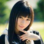【訃報】闘病のアイドル、丸山夏鈴さんが肺がんで死去 http://t.co/w9jhunVD2G 22日に丸山さんの母がツイッターで報告。丸山さんはこれまで7度の手術を受け、休養を繰り返しながら活動を続けていた。 http://t.co/BugzjTxGQC