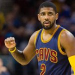 Kyrie Irving Out For Game 2 of ECF vs Hawks http://t.co/q3heh2meuN via @thacover2 http://t.co/D3YY8yPhEX
