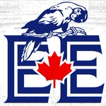 Edwin hits another bomb. 1-0 #BlueJays in the bottom of 1. #Edwinginit http://t.co/O0FVRvB9m1