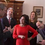 Hugh Laurie on Veep is brilliant, biting satire http://t.co/MHIGTpRWKX From @MisterJohnDoyle http://t.co/ygf2j7UpzW