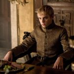 F*cking Tommen RT @GoT_Tyrion: Waiting for the next episode of Game of Thrones like... http://t.co/nxLFYJnrTw